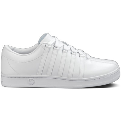 k-swiss shoes footwear sneakers