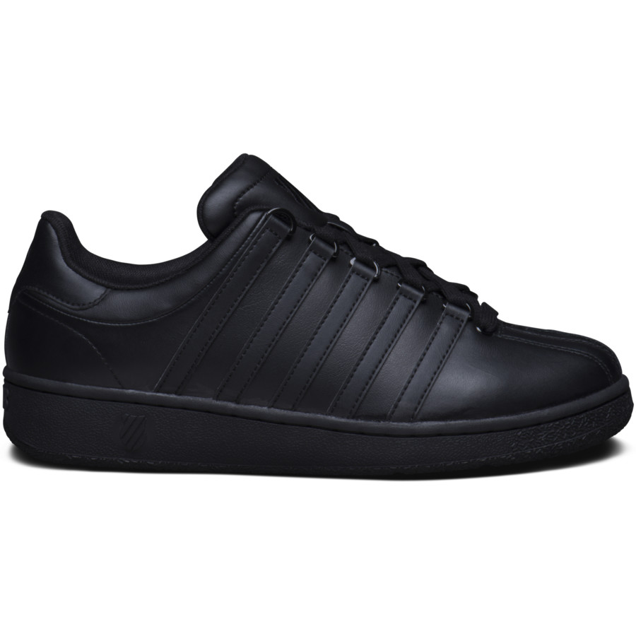 Extra wide shoes, Men's wide Tennis Shoes & sneakers | K-Swiss ...