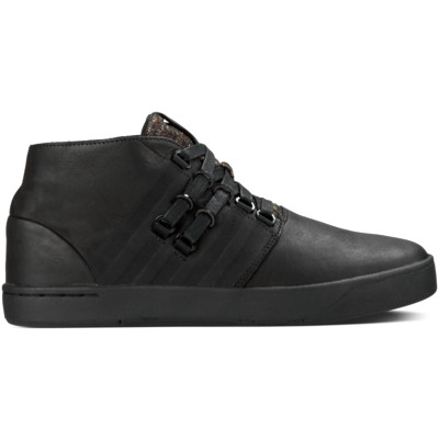 D R CINCH CHUKKA P