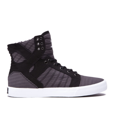 Supra Shoes Low