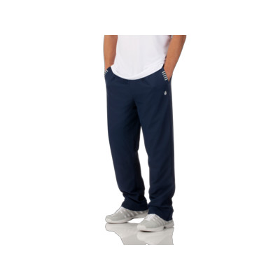 BB WARM-UP PANT