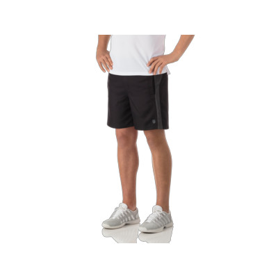 MENS GAME SHORT 2