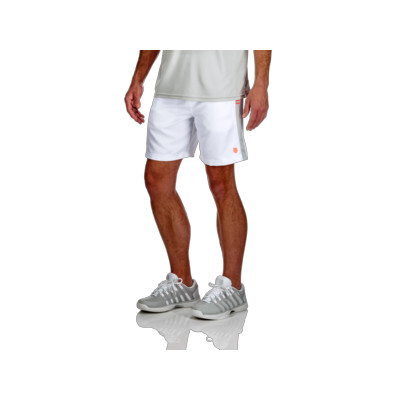 MENS BB GAME SHORT
