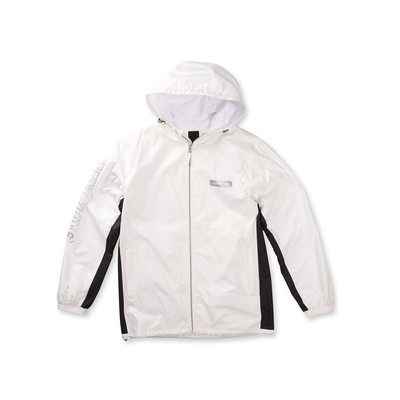 WIND JAMMER JACKET