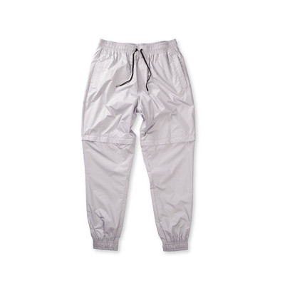 WIND JAMMER PANT