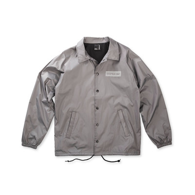 BOX COACHES JACKET