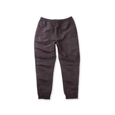 DECK TRACK PANT