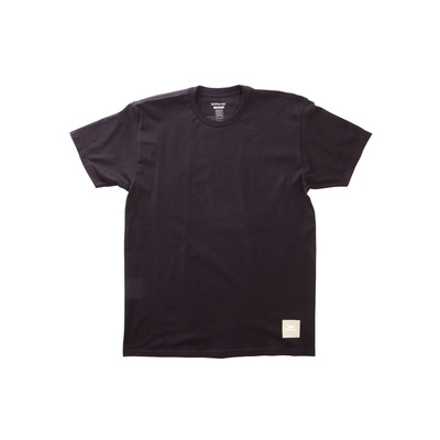LABEL REGULAR TEE