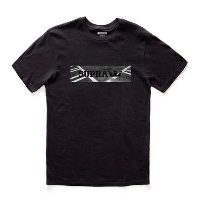 STREETS T-SHIRT