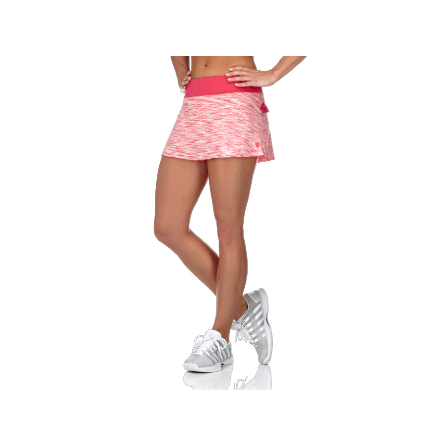 K-Swiss DEUCE SKIRT