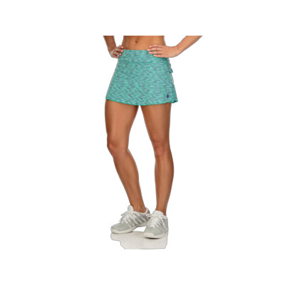 WOMENS DEUCE SKIRT