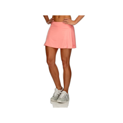WOMENS ADCOURT SKIRT