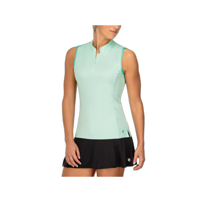 WOMENS ADVANTAGE TOP