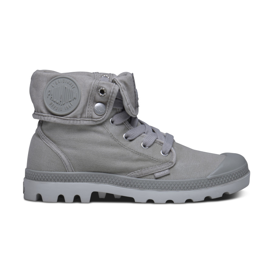 Cool Palladium Pallabrouse Baggy Womens Combact Ankle Boots   EBay