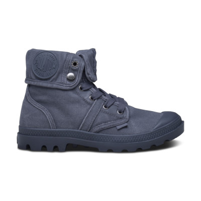 WOMENS PALLABROUSE BAGGY