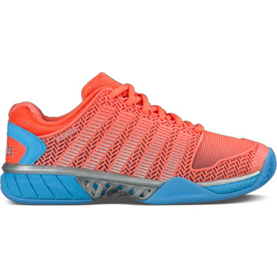 WOMENS HYPERCOURT EXPRESS
