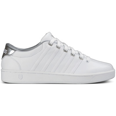 WOMENS COURT PRO II METALLIC CMF