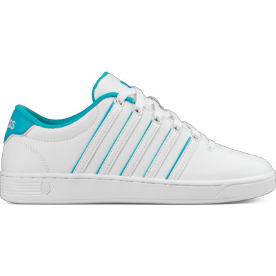 WOMENS COURT PRO SP II CMF