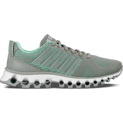 WOMENS X-180 ENGINEERED MESH CMF