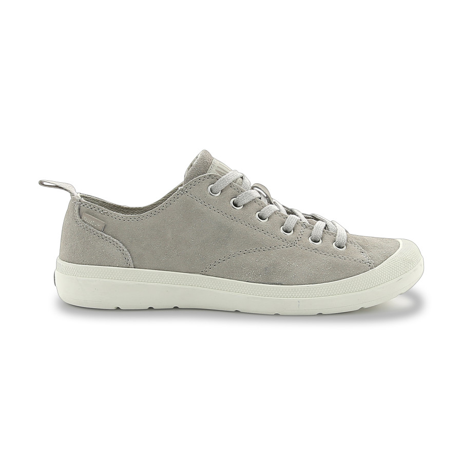 WOMENS WANDER LACE SUE