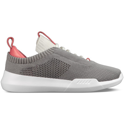 WOMENS GEN-K ICON KNIT