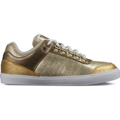 WOMENS GSTAAD NEU SLEEK SDE