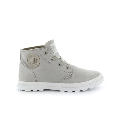 WOMENS PAMPA FREE CANVAS