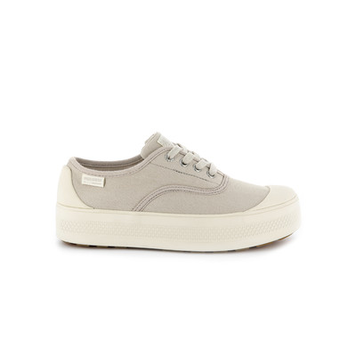 WOMENS S_U_B LOW CVS