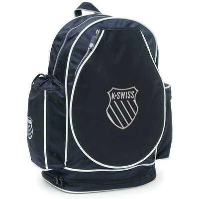 BACKPACK SR IBIZA