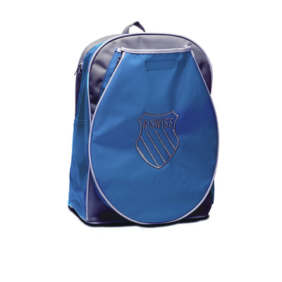 BACKPACK JR IBIZA