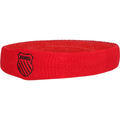 TERRY HEAD BAND