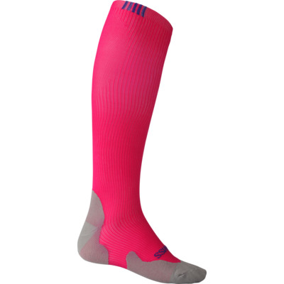 WOMENS COMPRESSION