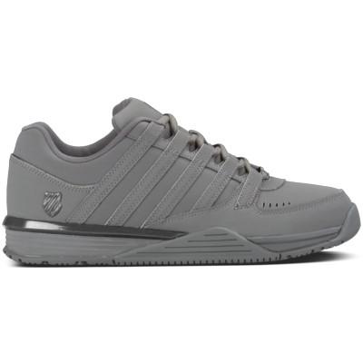 men 39 s shoes tennis shoes sneakers k swiss footwear. Black Bedroom Furniture Sets. Home Design Ideas