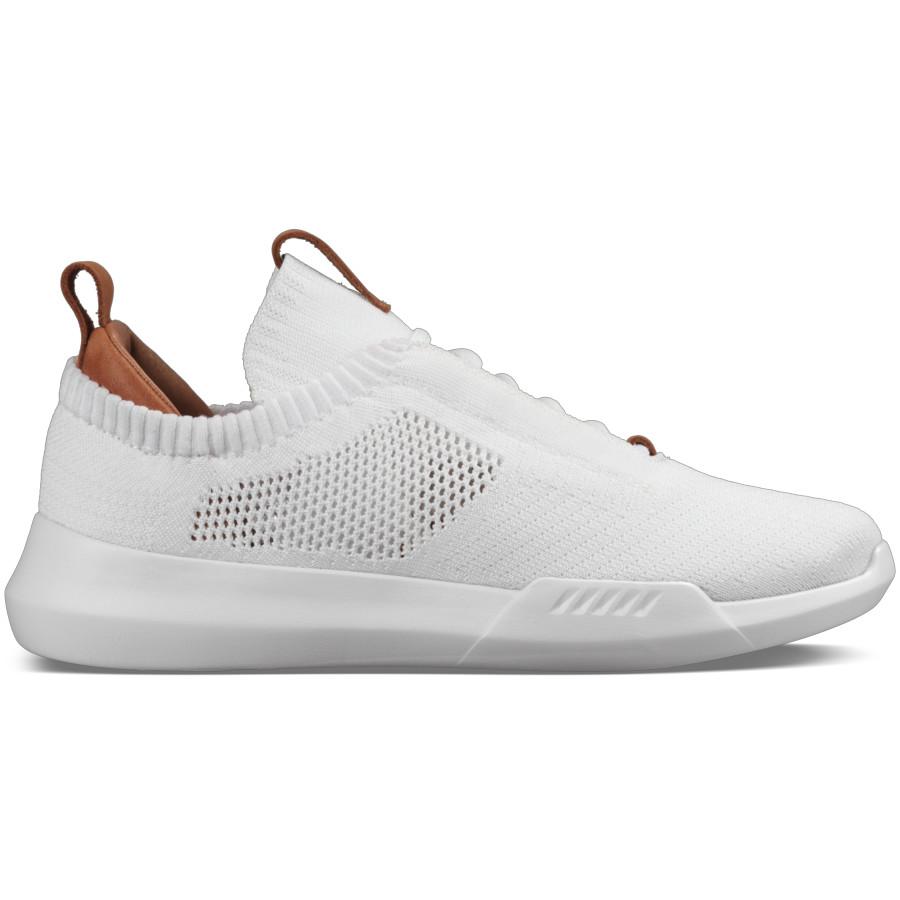 K Swiss Running Shoes Women